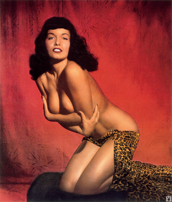 bettie-page-playboy-playmate-girl-naked