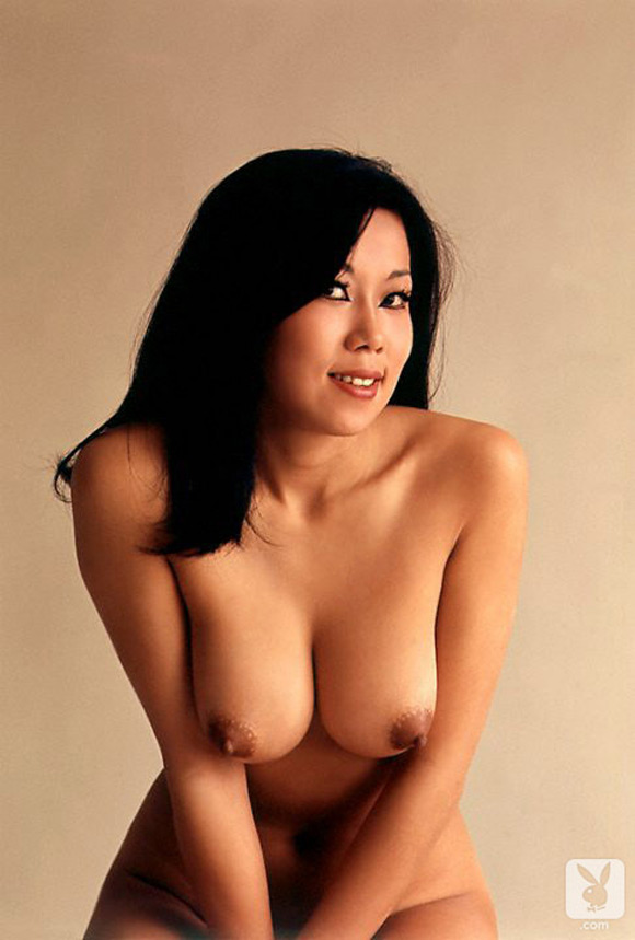 china-lee-playboy-playmate-girl-naked
