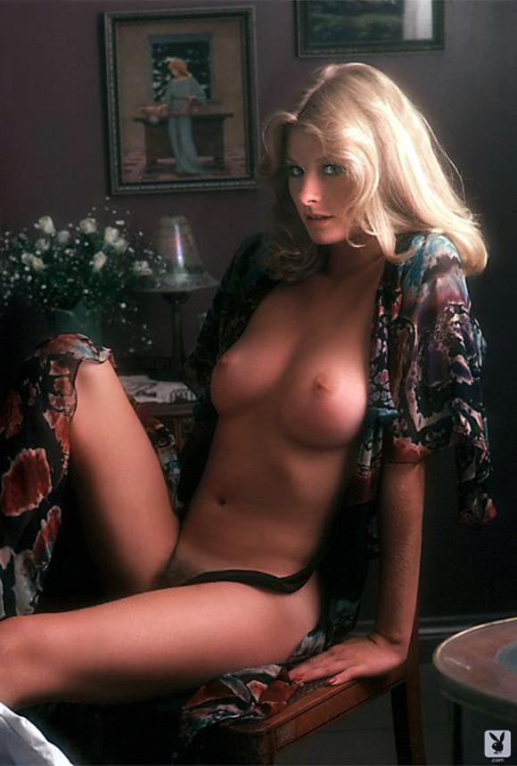 debra-jensen-playboy-playmate-girl-naked