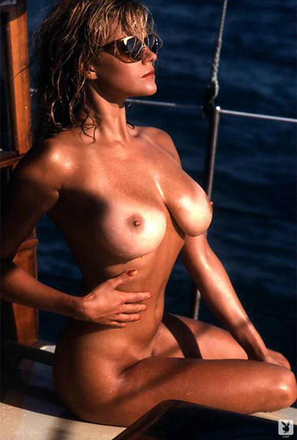 jacqueline-sheen-playboy-playmate-girl-naked