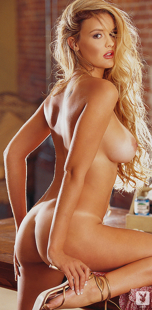 playboy hot women