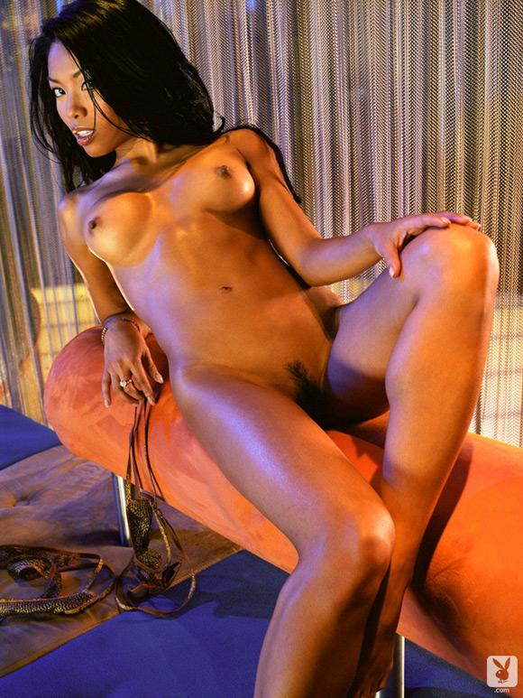 jocelyn-caballero-playboy-playmate-girl-naked