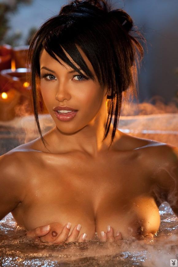 kylie-johnson-playboy-playmate-girl-naked