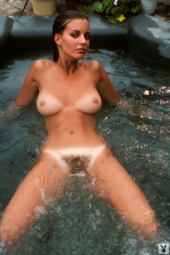 boobs hot krishnan trisha