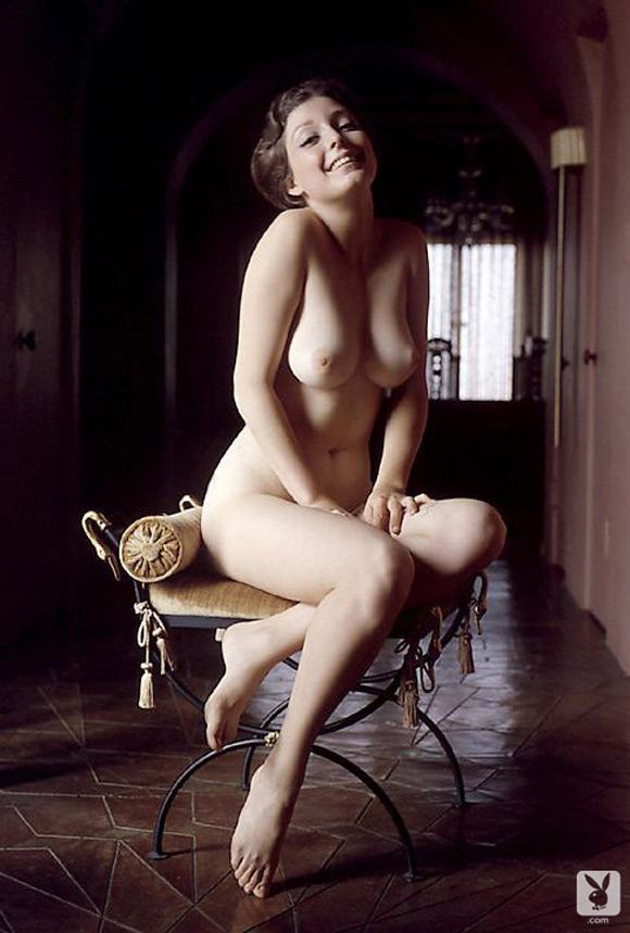 victoria-valentino-playboy-playmate-girl-naked