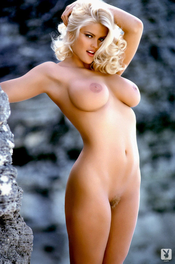 anna-nicole-smith-playboy-playmate-girl-naked