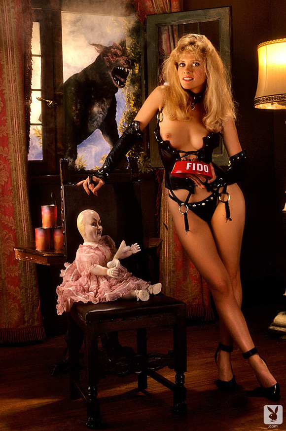 barbara-crampton-playboy-playmate-girl-naked