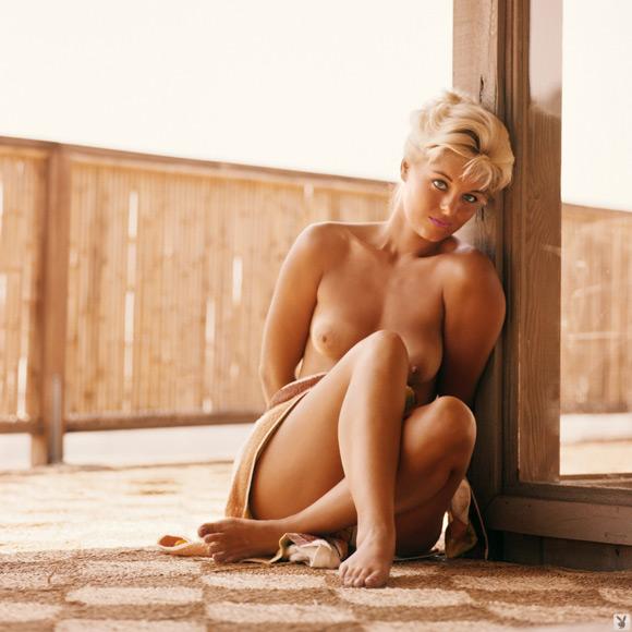 donna-lynn-playboy-playmate-girl-naked