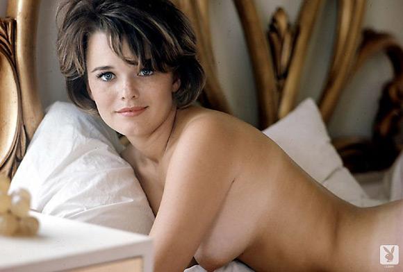 kelly-burke-playboy-playmate-girl-naked