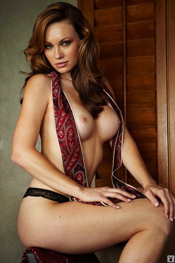 kimberly-phillips-playboy-playmate-girl-naked