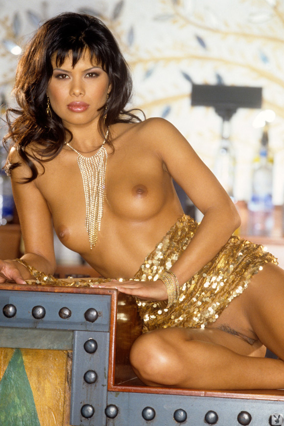 michele-rogers-playboy-playmate-girl-naked