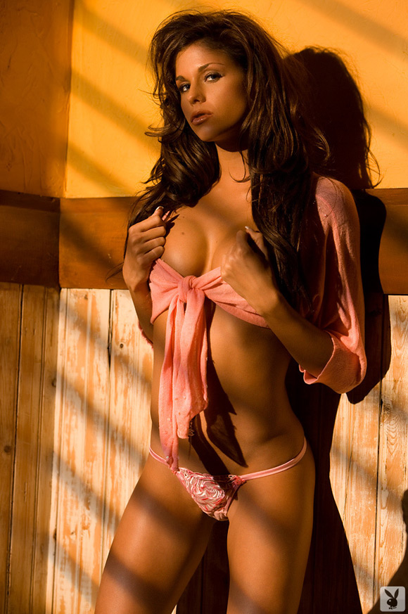 brie-anna-playboy-playmate-girl-naked