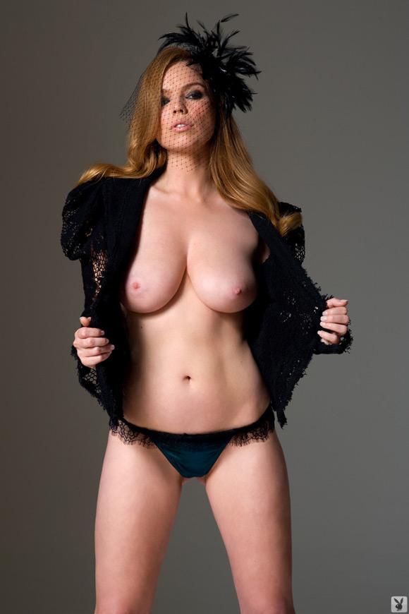 candace-rae-playboy-playmate-girl-naked