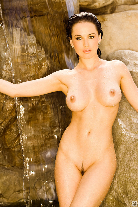 dasha-astafieva-playboy-playmate-girl-naked