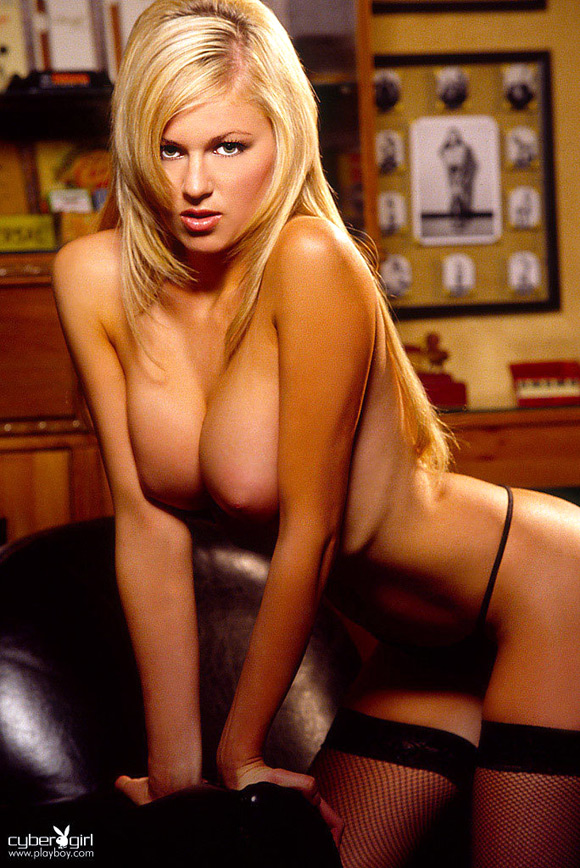 kate-marie-playboy-playmate-girl-naked