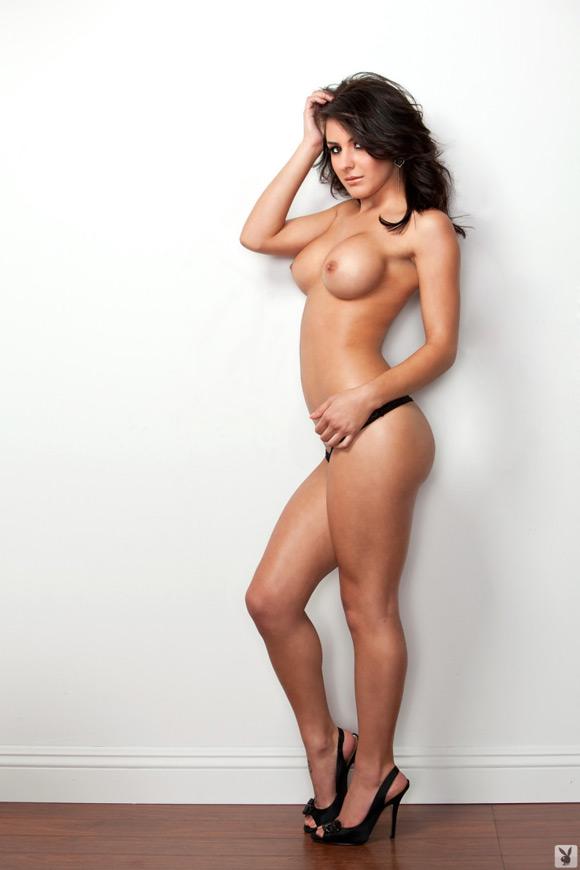 krystal-harlow-playboy-playmate-girl-naked