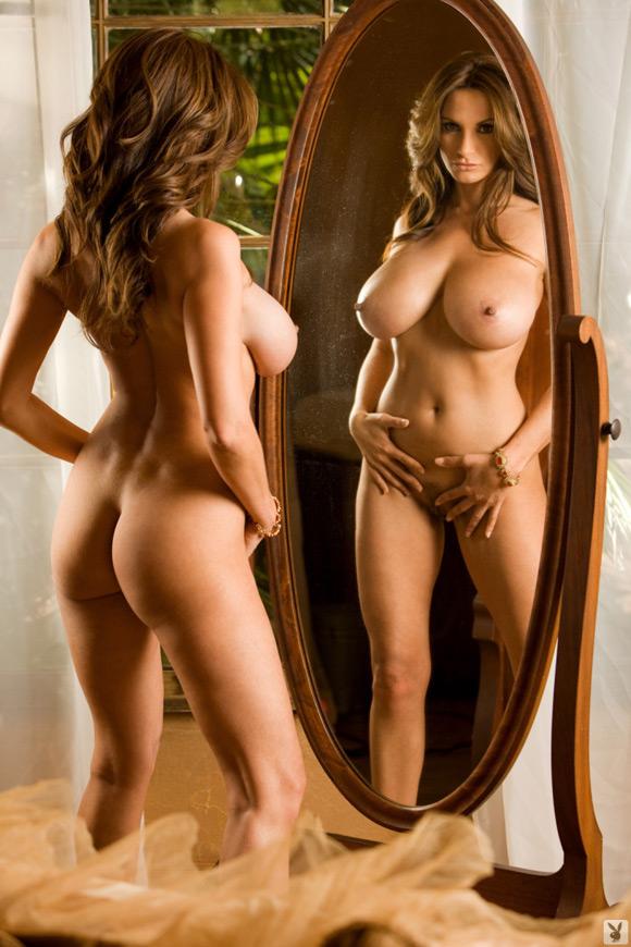 petra-verkaik-playboy-playmate-girl-naked