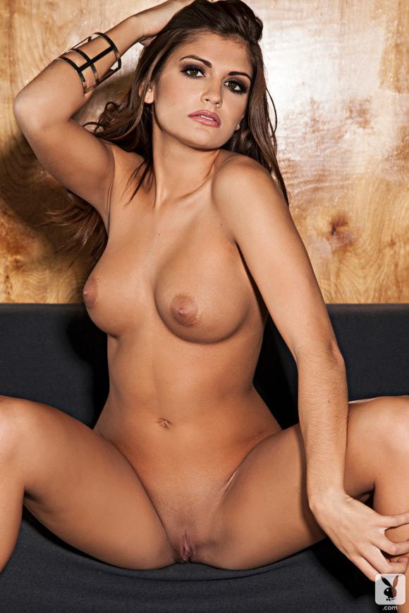 rebecca-carter-playboy-playmate-girl-naked