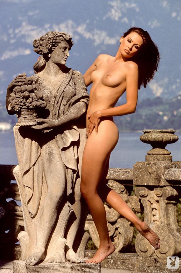 samantha-dorman-playboy-playmate-girl-naked