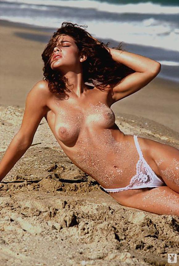 teri-weigel-playboy-playmate-girl-naked