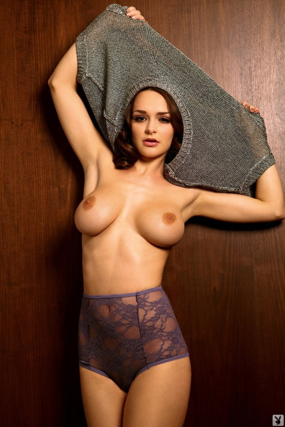 kristen-pyles-playboy-playmate-girl-naked