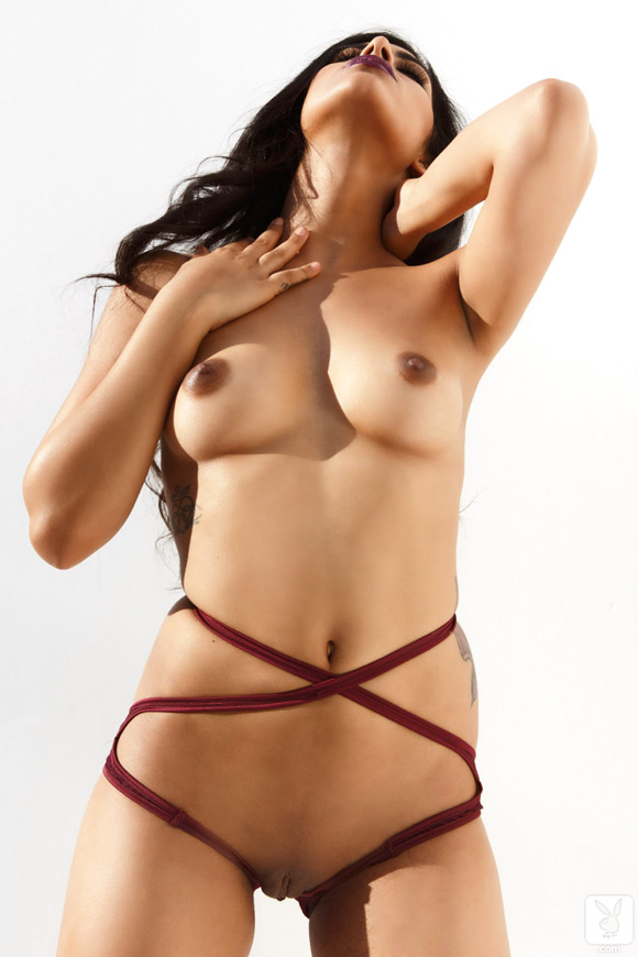roxann-celeste-playboy-playmate-girl-naked