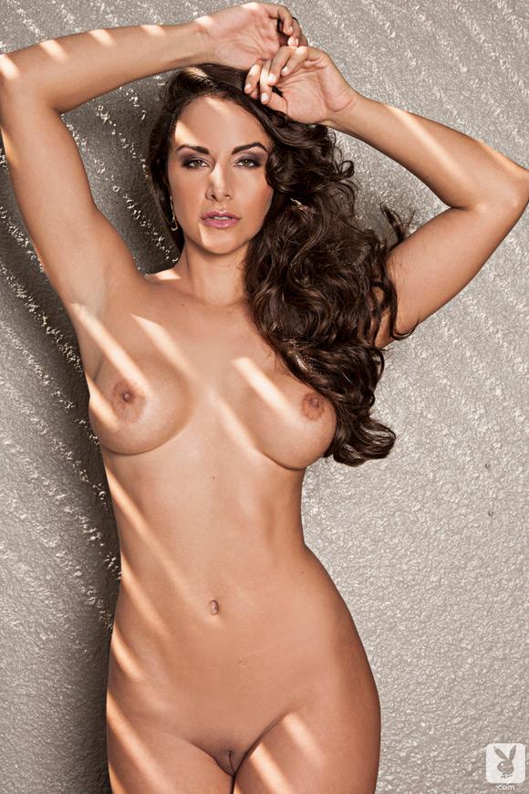 rebecca-lynn-playboy-playmate-girl-naked