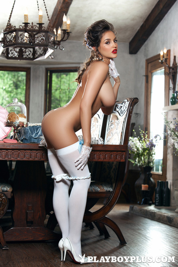 jaclyn-swedberg-playboy-playmate-girl-naked