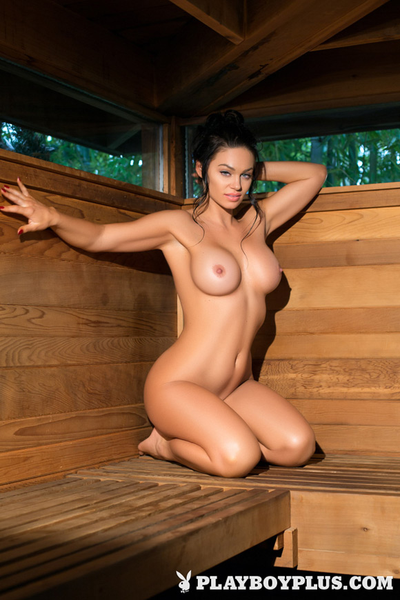kaycee-ryan-playboy-playmate-girl-naked