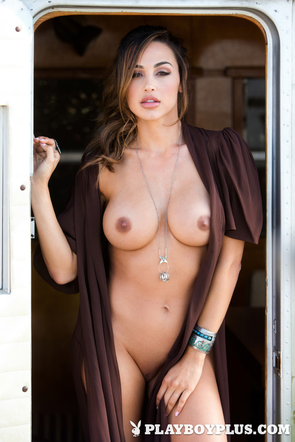 ana-cheri-playboy-playmate-girl-naked